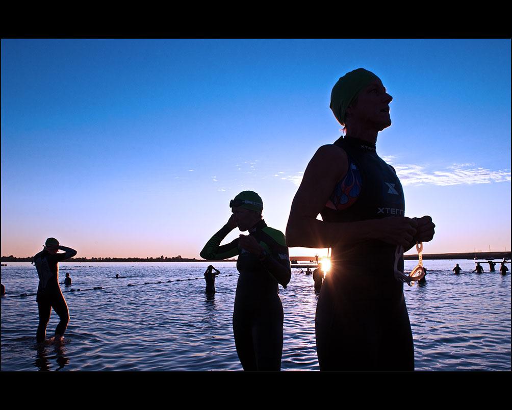 5430 Long Course Triathlon