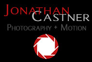Jonathan Castner Photography