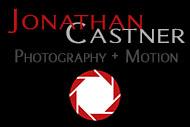 Jonathan Castner Photography